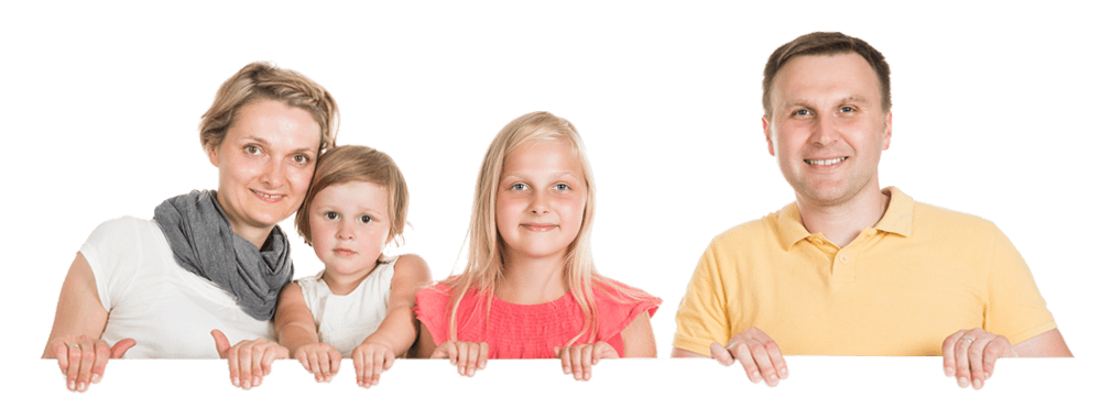 testimonials pest control happy customers
