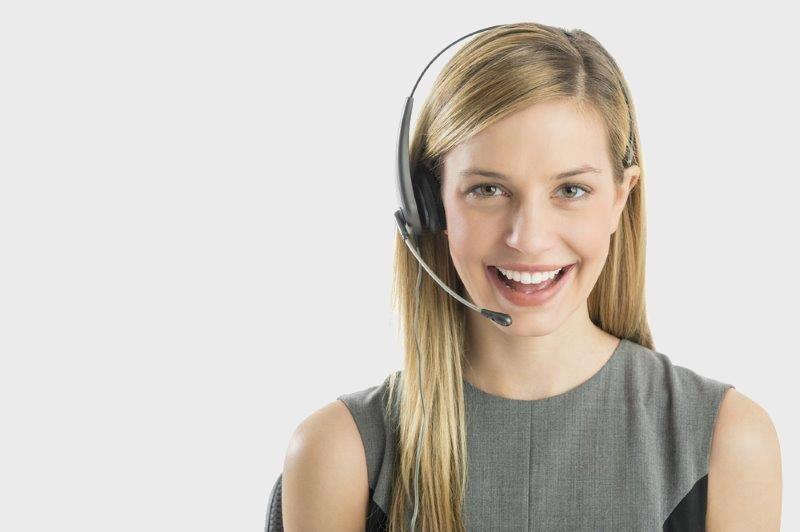 operator contact us