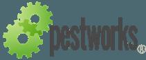Pestworks Logo