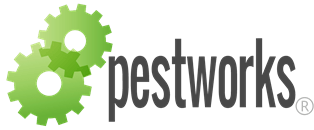 Pestworks Net Australia Pty Ltd