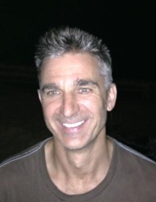 Andrew Adler Termite Specialist